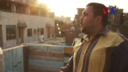 Devrimden İki Yıl Sonra Mısırlılar'ın Duyguları Hala Karışık