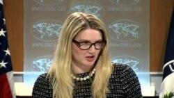 EE.UU. ofrece ayuda en seguridad a Rusia tras ataques terroristas
