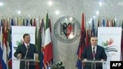 Liberalizimi i vizave, KE bën vlerësimin për Shqipërinë