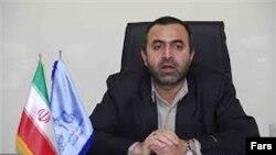 محمد مرزیه، دادستان عمومی و انقلاب زاهدان