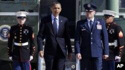 El Presidente Obama enfrentará una Latinoamérica escéptica al llegar a la Cumbre de Cartagena.