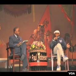 Spike Lee, praunuk ropkinje, i sin jazz muzičara, režira filmove o pitanjima rase