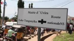 DRC: Imyiyerekano y'Abigisha Basaba Kudugirizwa Imishahara