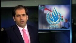 بدتر شدن وضع حقوق بشر در افغانستان
