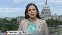 UE habla de la expropiación de YPF en Argentina