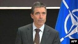 Libya'daki NATO Misyonu Sona Eriyor