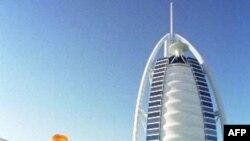 Արաբական Միացյալ Էմիրություններում ստեղծվելու է արդյունաբերական նոր գոտի