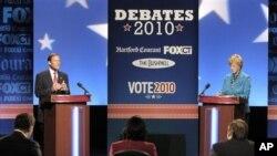 EUA: Vitória dos Republicanos muda a agenda e o cenário político