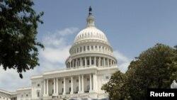 افشای شنود مکالمات تلیفونی امریکا توسط سنودن روابط این کشور را با متحدین آن خدشه دار کرد