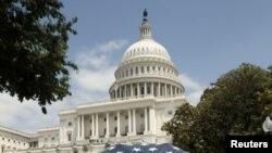 Các nhà lãnh đạo ở cả hai viện Quốc hội Hoa Kỳ dự báo thỏa thuận hạt nhân Iran sẽ vấp phải thất bại lúc ban đầu.