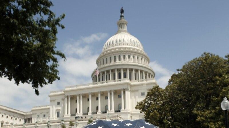امریکہ: ٹیکس کے ضابطوں میں نمایاں تبدیلیوں کی منظوری