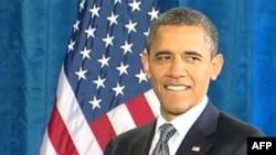 Barak Obama respublikaçıların ittihamlarını rədd edib
