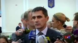 2014-04-23 美國之音視頻新聞: 烏克蘭宣布取消復活節停火