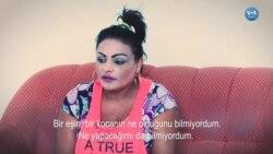 Arnavutluk- Bir Kız Çocuğunun Bedeli
