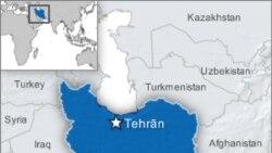 فوربز: چگونه تغییر رژیم در ایران، جهان را تغییر خواهد داد