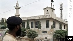 انهدام پایگاه آموزش بمب گذاران انتحاری در دره سوات