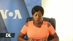 Wafuasi wa Boko Haram wauwa zaidi ya watu 63 Nigeria