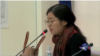 联合国对中国NGO在日内瓦恐吓行为展开调查