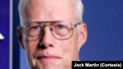 Jack Martin defiende la inmigración legal en EE.UU. y analiza el DACA