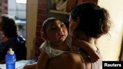 Zika đã lây lan sang khoảng 60 nước và vùng lãnh thổ kể từ khi bùng phát vào năm ngoái tại Brazil.