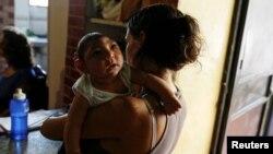 REUTERS - HEALTH ZIKA VENEZUELA