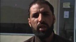 AFGHANISTAN VIOLENCE SOTVO