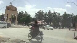 په بلوچستان کې د پولیو د مخنیوي هلې ځلې