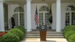 SAD – Sirija: Obama spreman za odluku, Kongres odlučuje o napadu