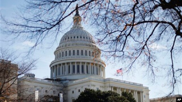 Cuộc tổng vận động vào đầu tháng 6 với phái đoàn hằng trăm người Việt sẽ đổ về thủ đô Washington tới các văn phòng dân biểu và thượng nghị sĩ kêu gọi ủng hộ hai đạo luật nhân quyền cho Việt Nam.