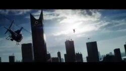 O Fantástico Homem-Aranha 3
