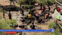 یونیسف: بیشترین کودکان محروم از تحصیل در سودان و افغانستان هستند