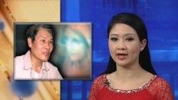 LM Nguyễn Văn Lý và Hòa thượng Thích Quảng Độ được đề cử Nobel Hòa Bình
