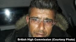 برطانوی نیشنل کرائم ایجنسی اور پاکستانی سیکورٹی اداروں نے مشترکہ کارروائی میں شانگلہ سے اخلاق حسین کو گرفتار کیا۔ 31 جنوری 2019