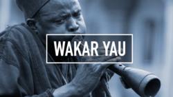 """Suhaima - Wayar Hannu - 3'50"""""""