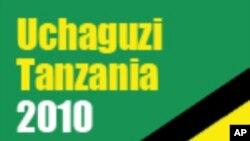 Uchaguzi Tanzania 2010