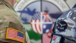 """美澳""""護身軍刀2021""""聯合軍演開幕,美軍首度在澳大利亞試射愛國者導彈"""