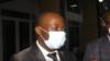 La task-force anti-coronavirus congolaise se dote d'un expert additionnel