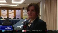 Vazhdon largimi i banorëve nga zonat malore në veri të Shqipërisë