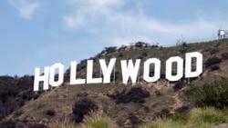 Hollywood: Welcome to La La Land
