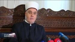 Reis Kavazović: Istrajavajte na dobru i ne klonite duhom