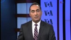 ویژه برنامه - نشست مطبوعاتی پایان سال باراک اوباما