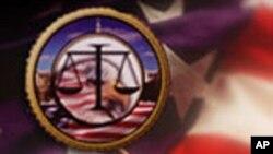 U SAD, manjak sudaca izaziva veliki zaostatak u rješavanju imigracijskih slučajeva