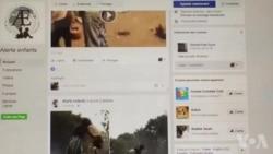 Appels au bénévolat sur les réseaux sociaux pour rendre la Guinée plus propre (vidéo)