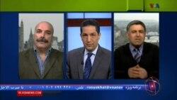 افق ۳۰ مارس: ایران در منطقه