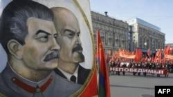 Ленин против СССР, или Реинкарнация империи