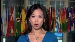 VOA连线:中国进入习李时代 美国反应