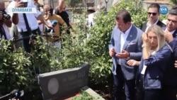 İmamoğlu'ndan Diyarbakır'a Dayanışma Ziyareti