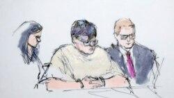 미국뉴스 헤드라인: 캘리포니아 총격범 친구, 테러 모의 혐의