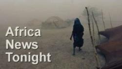 Africa News Tonight Tue, 04 Mar