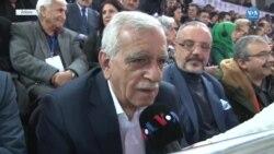 HDP Nasıl Bir Siyaset İzleyecek?